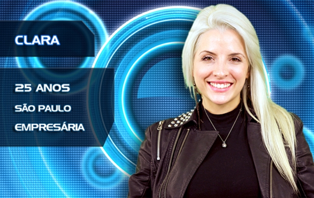 clara-bbb14-big-brother-brasil-14