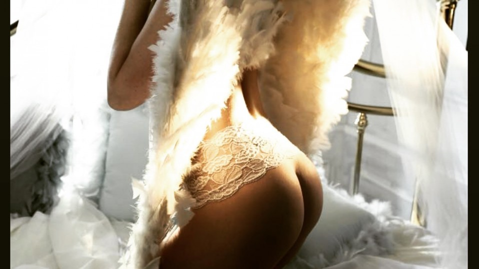 babaluzinha_sexo_virtual_camerahot-1