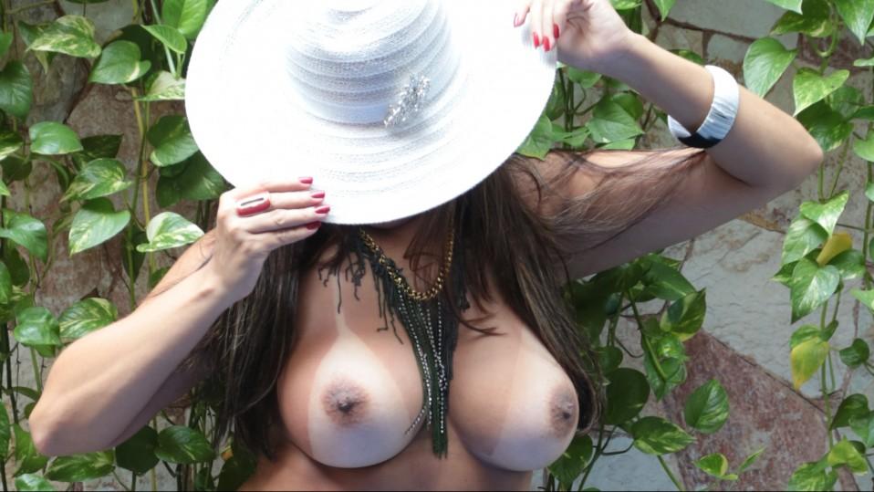 natasha_devassa_porno_ao_vivo_camerahot